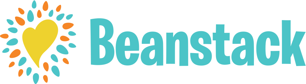 Link to Beanstack
